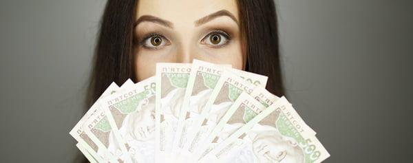 Photo of Для предпринимателей: Кабмин запустил кредитную программу «5-7-9»