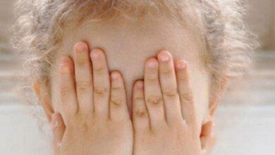 Напились и легли спать: в Корабельном районе родители забыли на улице 6-летнюю дочь, больную сахарным диабетом   Корабелов.ИНФО
