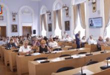 Photo of Впервые за много лет: Николаевский горсовет после выборов обновился на 85%