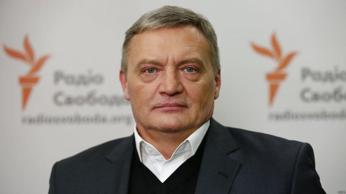 Юрия Грымчак