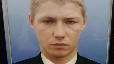 Секс-скандал со школьницей: в Ровенской области повесился 18-летний жених, обвиненный в изнасиловании 14-летней девочки | Корабелов.ИНФО