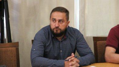 В Николаеве скоро начнут бороться с амброзией с помощью бишофита | Корабелов.ИНФО