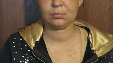 В Корабельном районе разыскивают женщину, пропавшую без вести больше недели назад | Корабелов.ИНФО