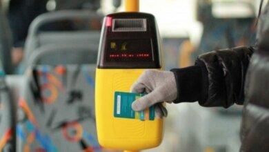 Электронный билет в николаевском транспорте будет внедрять фирма, связанная со «смотрящим» Сенкевича   Корабелов.ИНФО