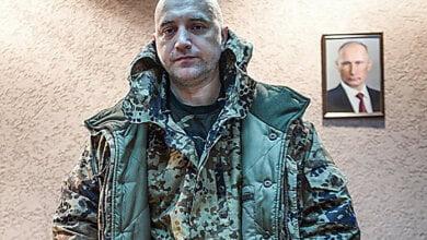 «Все, что мы делали, – это галимый беспредел», - российский террорист похвастался массовыми убийствами на Донбассе (видео) | Корабелов.ИНФО
