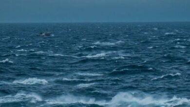 Photo of В оккупированном Крыму утонули две лучшие кикбоксерши мира
