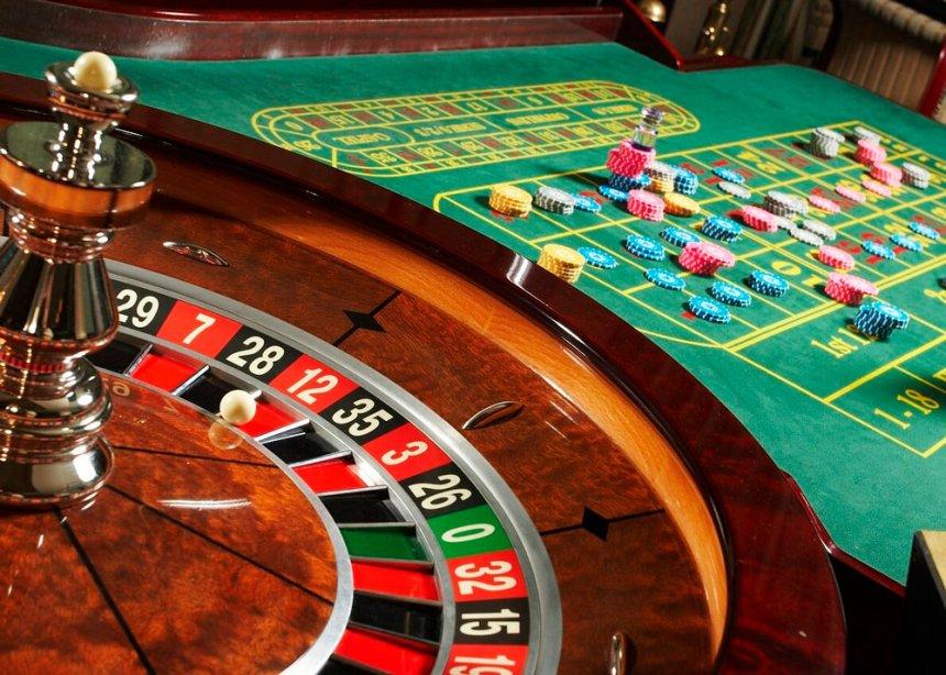 Photo of Новый Президент Зеленский планирует легализовать азартные игры в Украине
