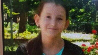 В лесу под Николаевом потерялась 12-летняя школьница. Обновлено: девочка нашлась   Корабелов.ИНФО