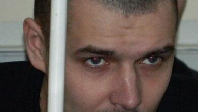 Преступник из Корабельного района, осужденный по делу Оксаны Макар, попросил пересмотреть ему приговор | Корабелов.ИНФО