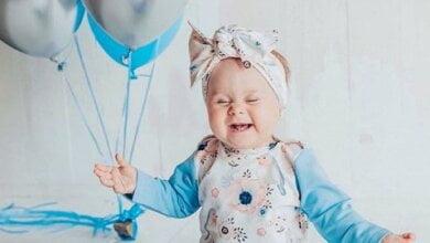 Девочек больше: за неделю с 16 по 23 августа в Николаеве родилось 100 малышей | Корабелов.ИНФО