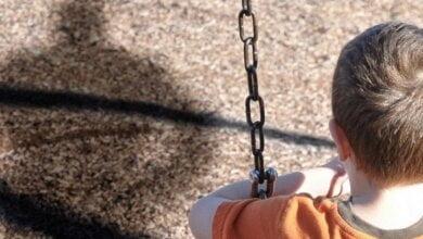 Photo of В Николаеве 8-летний школьник сам сумел отбиться от насильника-педофила