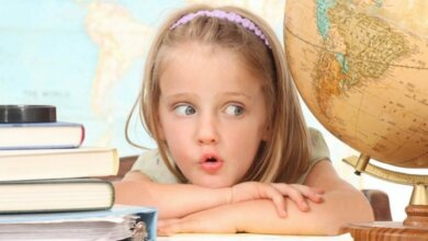 В Николаеве не хватает учебников для учеников 4-х и 7-х классов | Корабелов.ИНФО