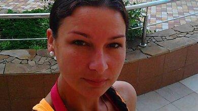 Разыскивают девушку, которая в июне уехала в Коблево и пропала   Корабелов.ИНФО