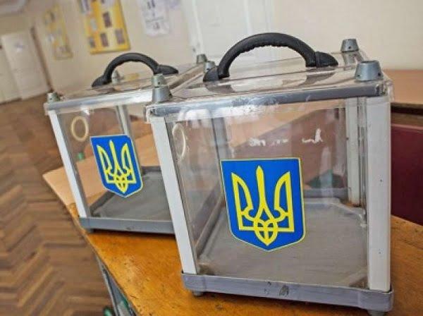 Photo of «Следующие выборы Президента могут пройти онлайн», – советник Зеленского