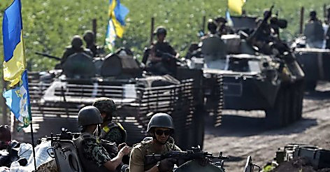 Photo of «Седьмая смерть с начала перемирия»: 10 августа в зоне ООС погиб еще один военнослужащий ВСУ