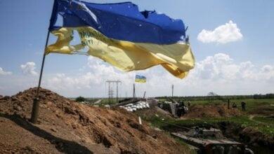 На Донбассе в результате обстрелов боевиков 11 августа ранен украинский военный | Корабелов.ИНФО