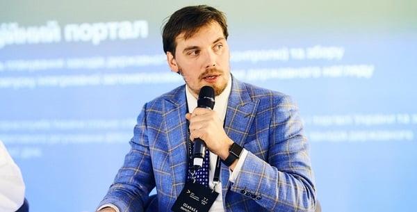 Photo of Премьер-министр Гончарук написал заявление об отставке