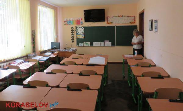 Photo of С завтрашнего дня четыре школы Корабельного района выходят из карантина
