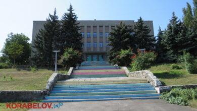 """""""Любов та краса"""" на сходах, мотивація на успіх біля кожного класу зустріли школярів у Корабельному районі (ВІДЕО)   Корабелов.ИНФО image 7"""