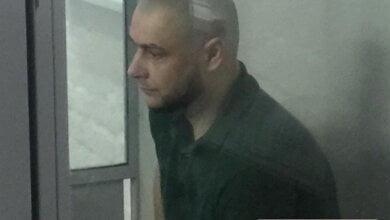 Николаевский суд отказался пересматривать дело Оксаны Макар | Корабелов.ИНФО