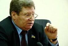 Photo of Экс-глава ОГА Круглов отказался от мандата депутата Николаевского горсовета