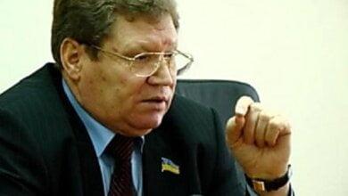 Photo of «Он пришел без команды – и уйдет без команды», - Круглов о Сенкевиче