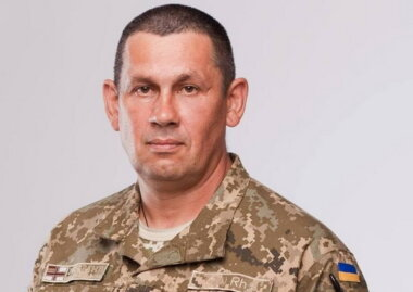 Александр Янцен