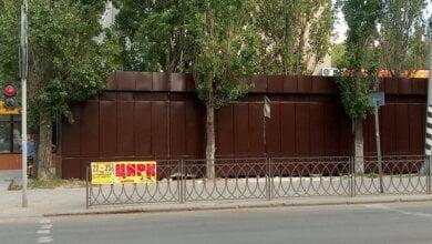 Photo of Исполком не смог отменить документы по скандальным МАФам в Корабельном районе