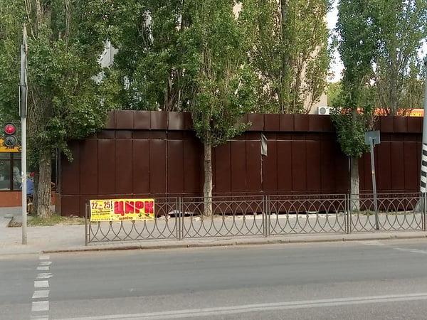 Photo of 90% киосков в Николаеве принадлежат двум очень богатым людям, — депутат