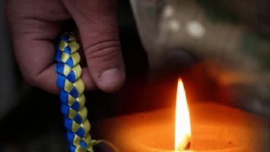 Среди погибших 6 августа украинских морпехов был один житель Николаевской области | Корабелов.ИНФО