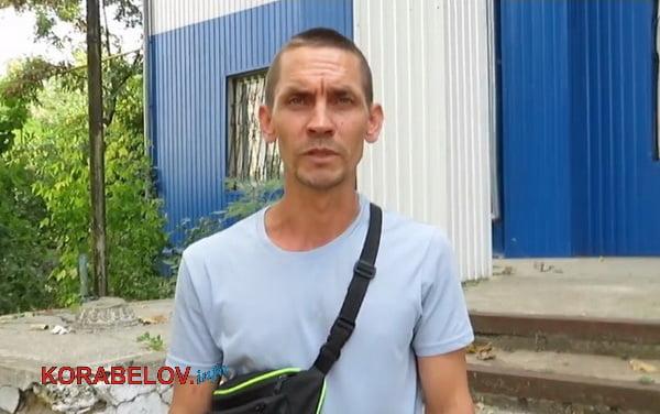 Photo of «Беспредел творится», — житель Витовского района обвиняет руководство села в мошенничестве и захвате его земли (Видео)