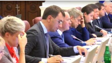 """Правительство приняло решение о концессионных конкурсах в портах """"Ольвия"""" и """"Херсон""""   Корабелов.ИНФО"""