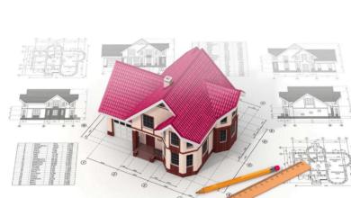 Какие техника и инструменты нужны для постройки дома | Корабелов.ИНФО image 3
