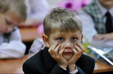 Из городского бюджета покрыли только 6% потребностей учебных учреждений Николаева   Корабелов.ИНФО