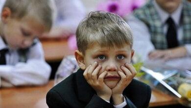 Из городского бюджета покрыли только 6% потребностей учебных учреждений Николаева | Корабелов.ИНФО