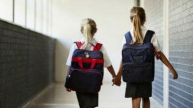 В николаевских школах посадка состоится 29 августа | Корабелов.ИНФО