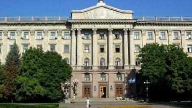 Photo of В здании Николаевского горсовета ремонтируют лифт почти за 2 миллиона