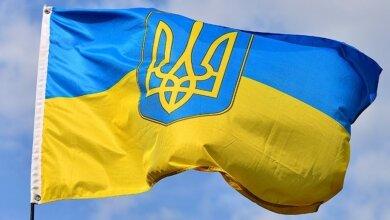S&P вслед за Fitch повысило рейтинги Украины   Корабелов.ИНФО