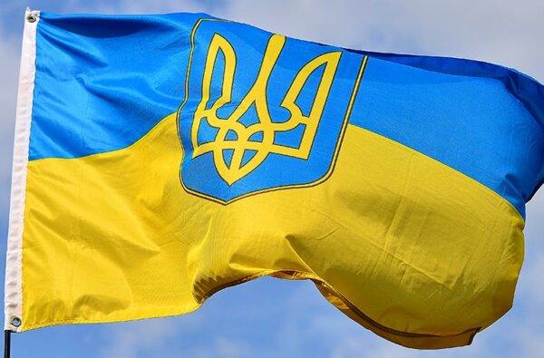 S&P вслед за Fitch повысило рейтинги Украины | Корабелов.ИНФО