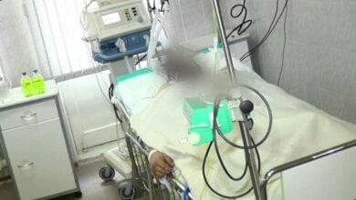 """""""Персонал ушел праздновать"""", - родственники умершего николаевца обвиняют врачей в его смерти   Корабелов.ИНФО"""