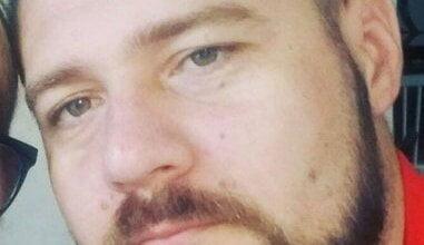 В Николаеве разыскивают пропавшего без вести Сергея Барановского | Корабелов.ИНФО