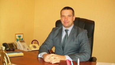 Photo of Новый губернатор хочет, чтобы николаевские журналисты меньше писали о политике и больше хвалили власть