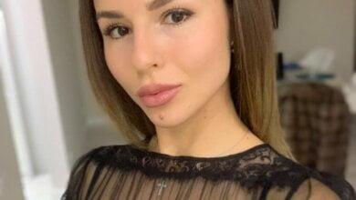 «Николаеву очень повезёт в случае его назначения», - жена будущего губернатора Николаевщины | Корабелов.ИНФО