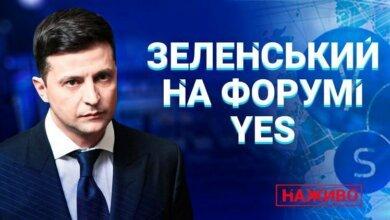 """""""Вы теряете деньги? Мы - людей!""""... Зеленский - Европе: """"Санкции должны быть сохранены"""" (видео)   Корабелов.ИНФО"""