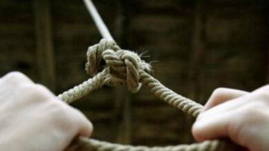 На Николаевщине семиклассник нашел своих родителей повешенными на одной веревке | Корабелов.ИНФО