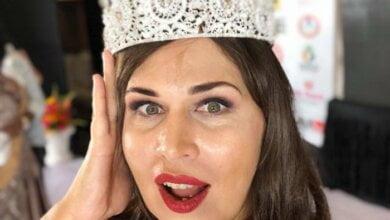 Жительница Николаева победила в международном конкурсе красоты в Индии | Корабелов.ИНФО image 2