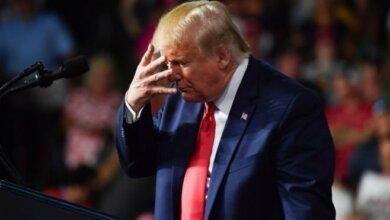 Photo of В США началась процедура импичмента Трампа из-за телефонного разговора с Зеленским