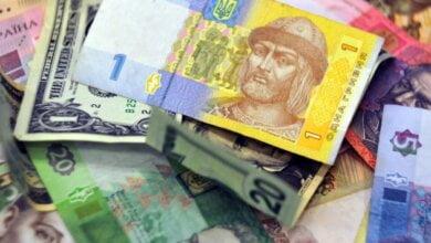 Крепкая гривна: финансовая пирамида на фоне мирового кризиса? | Корабелов.ИНФО