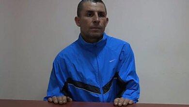 Российскому уголовнику, воевавшему танкистом в рядах «ЛНР», дали 15 лет тюрьмы | Корабелов.ИНФО