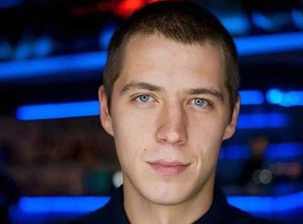 Photo of Николаевцу из Корабельного района, упавшему на работе со скалы, срочно нужна помощь!